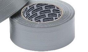 Alumiiniumteip-Gebol-pro-tape