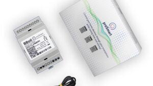 Termostaat-Bboil-smart-regulaator