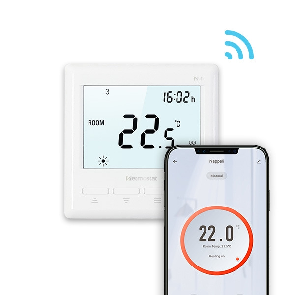 netmostat-n1-wifi-new