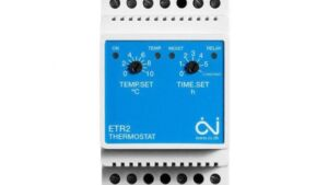 ETR2-1550-2