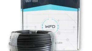Kyttekaabel-BVF-wfd-series-bal2-500x421-9