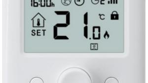 Termostaat-BVF-24-F-RF-termostaat-300x300