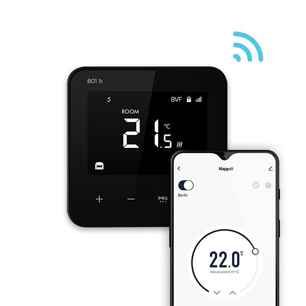 801-must-wifi