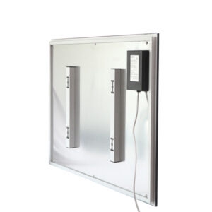 adelig-hatulja-300x300