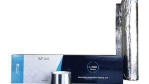 l-pro-csomag-tartalma-600x600