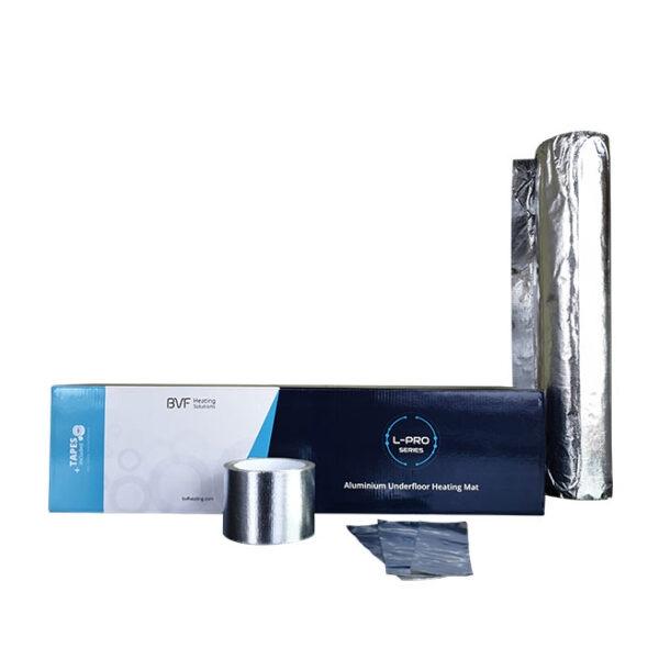 l-pro-csomag-tartalma-600x600-4