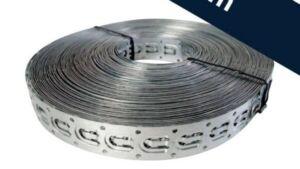 wfd-kabelrogzito-5m-600x600